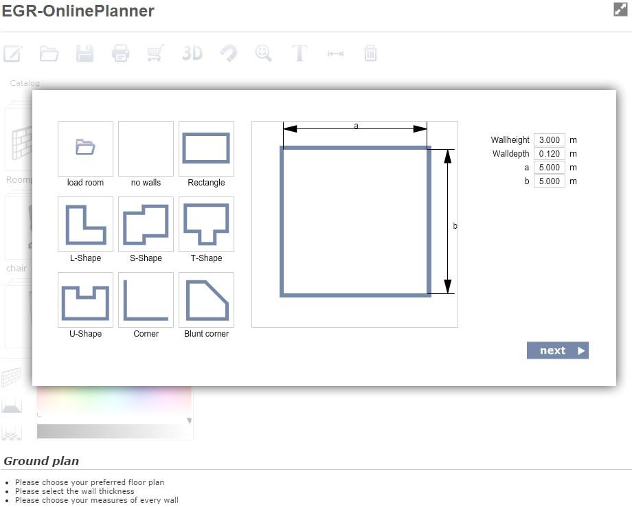Online 3d n vrhov program pc design for Online 3d design program